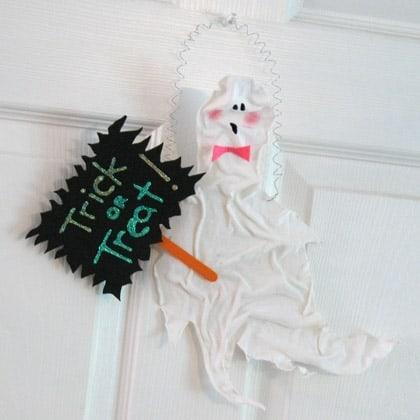 stiffy-ghost-halloween-craft-photo-420x420-aformaro-0076