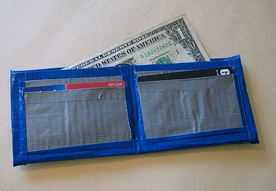 photo regarding Duct Tape Wallet Instructions Printable identify How in the direction of Create a Duct Tape Wallet - Crafts as a result of Amanda