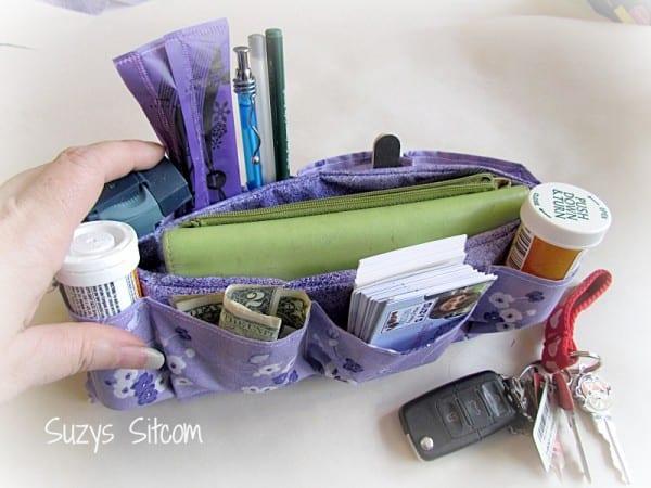 DIY-purse-organizer15-600x450