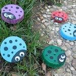 lid-ladybugs1