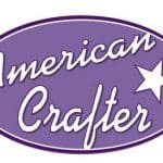 American Crafter logo