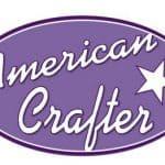 American Crafter: Season 3!