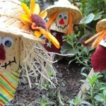 craft-stick-scarecrows-featured