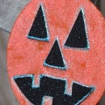 glitter-pumpkin-cd-featured