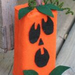juice-box-jack-o-lantern-featured