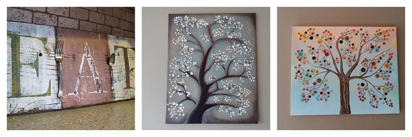 Popular art pieces from Amanda Formaro - CraftsbyAmanda.com