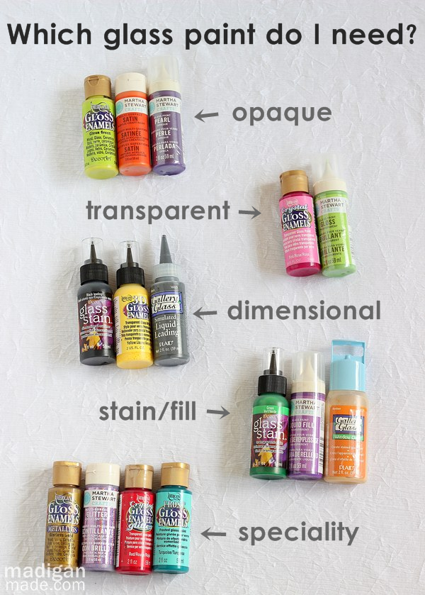 tips for painting on plastic crafts by amanda ForType Of Paint To Use On Wine Glasses
