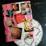 Make an Instagram Cookbook Cover by @amandaformaro - Crafts by Amanda