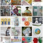 Great Craft Ideas – February 2014
