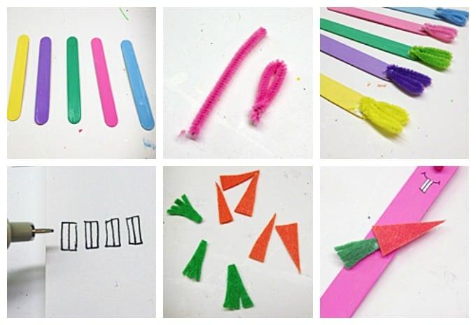 craftstickbunniessteps