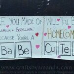 Creative Ways to Ask a Date to Homecoming or Prom