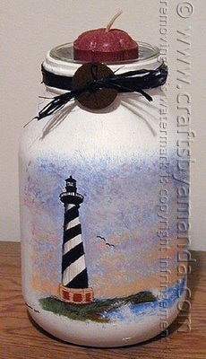 How to Use Transfer Paper for crafting, painting, etc! Amanda Formaro of Crafts by Amanda