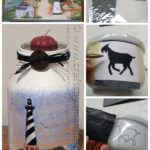 How to Use Transfer Paper
