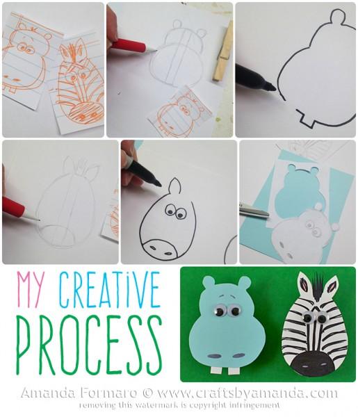 http://craftsbyamanda.com/wp-content/uploads/2015/01/creative-process-515x600.jpg