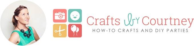 Crafts by Courtney