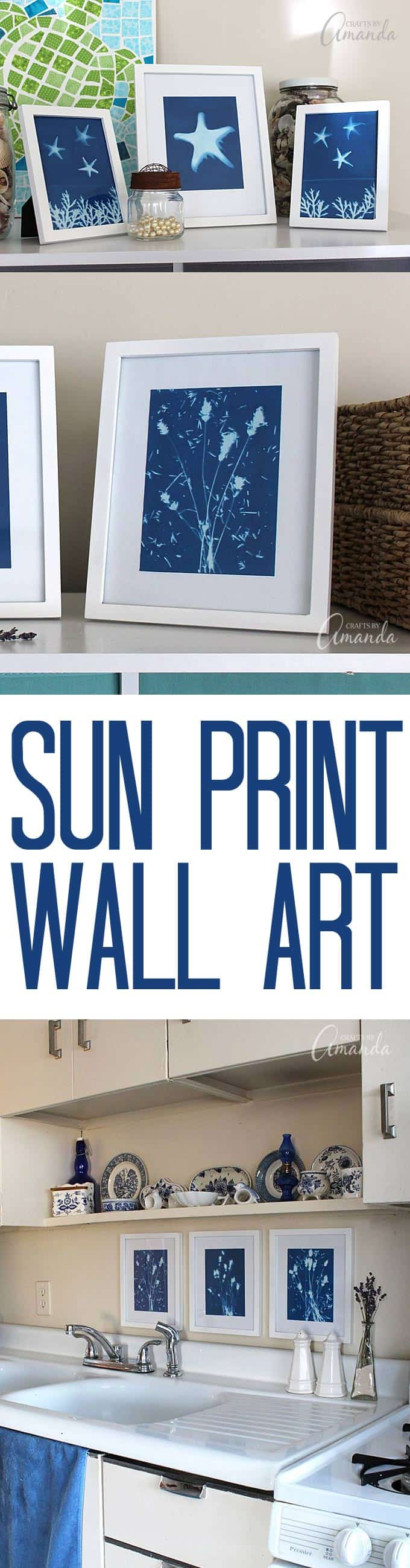 how to use sun art paper