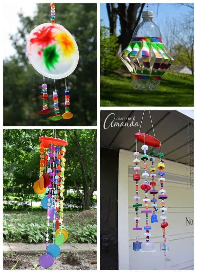 HD wallpapers hanging craft ideas for kids