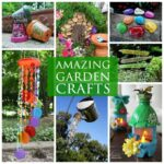 26 Garden Crafts You Need to Try This Summer