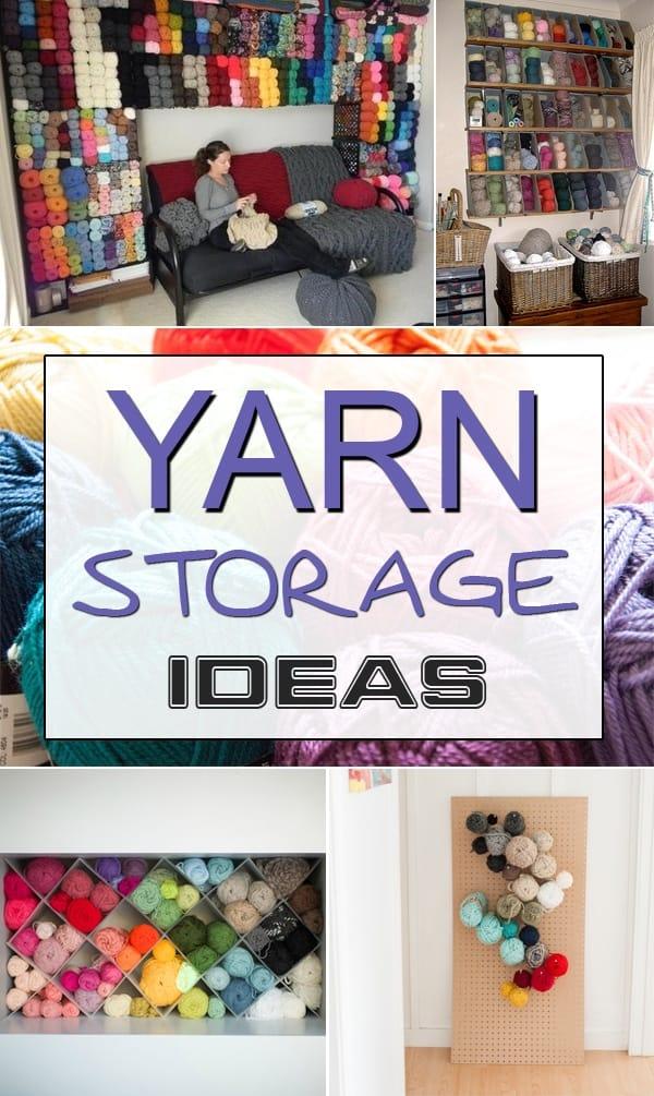 12-clever-yarn-storage-ideas