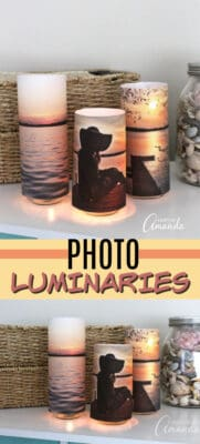 photo luminaries pin image