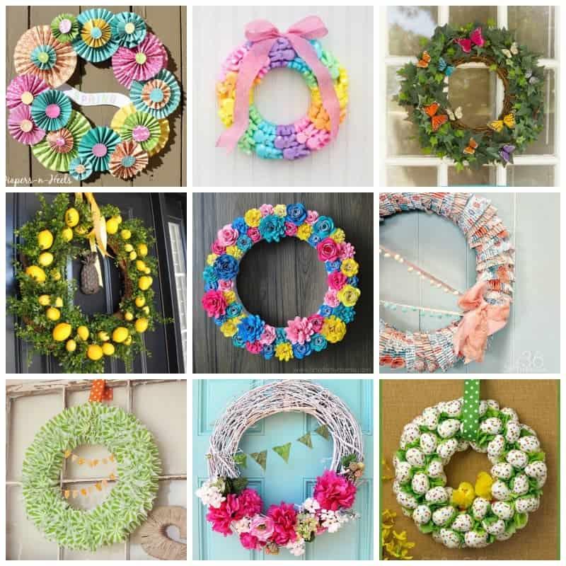 Valentine Crafts For Seniors