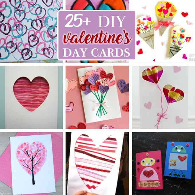25 Valentines Day Ideas for Couples To Make It Extra Special