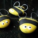 Rock bees