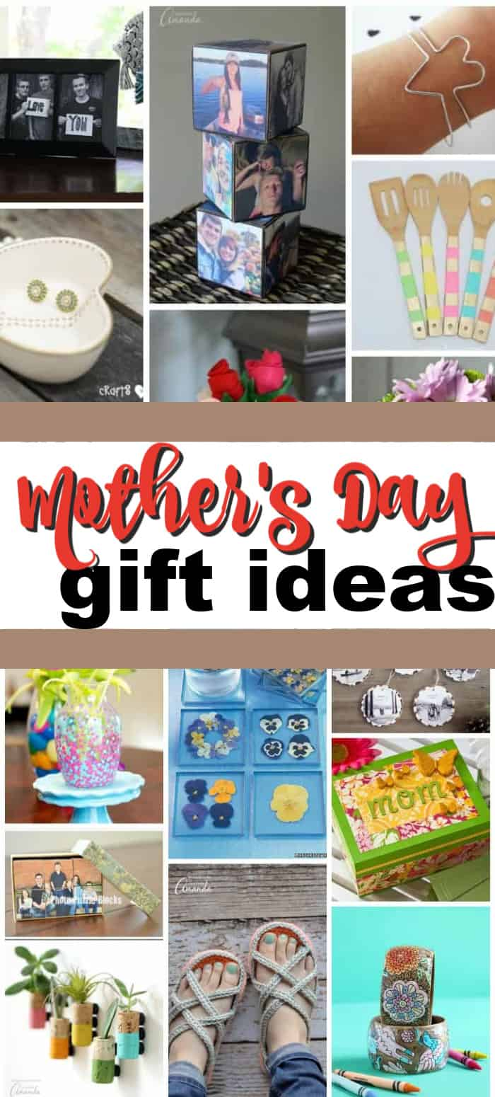 Mother S Day Gift Ideas 24 Gift Ideas For Mother S Day