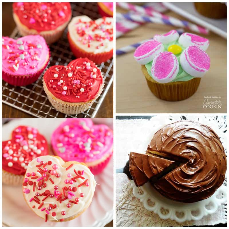 mother's day treat ideas