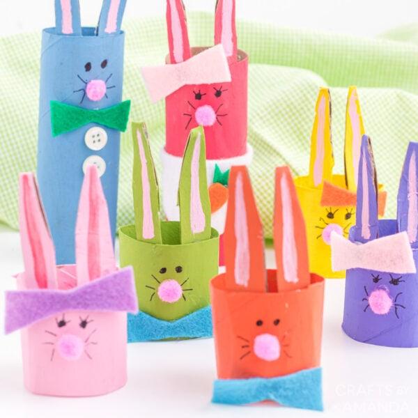 https://craftsbyamanda.com/wp-content/uploads/2021/03/Cardboard-Tube-Bunny-rabbit-family-SQ-600x600.jpg