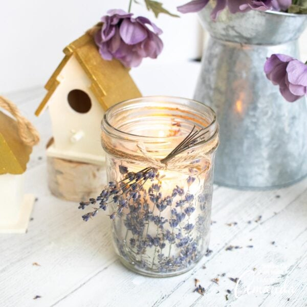 https://craftsbyamanda.com/wp-content/uploads/2021/04/DIY-lavender-candles-SQ-600x600.jpg