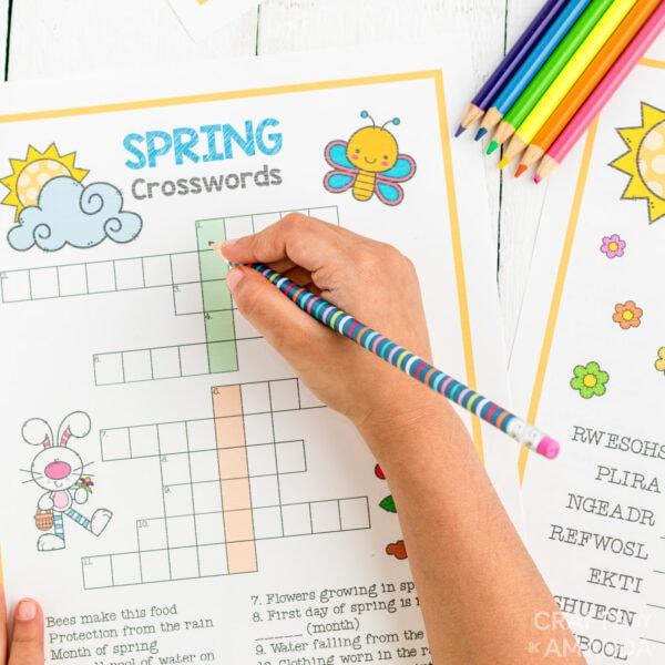 https://craftsbyamanda.com/wp-content/uploads/2021/04/spring-activity-sheets-RC-SQ-600x600.jpg